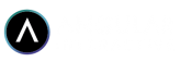 Angular Interactive